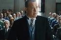 جيمس برنت دونوفان في فيلم Bridge of Spies (2015)