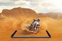 ألعاب هاتف هواوي Honor 7X الجديد