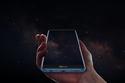 واجهة هاتف هواوي Honor 7X الجديد