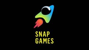 سناب شات تطلق منصة ألعاب Snap Games في مؤتمر Snap Partner Summit