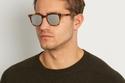 لتُكمل بها أناقتك: مجموعة نظارات شمسية جديدة من Saint Laurent