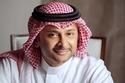 من هو أمير الطرب عبدالمجيد عبدالله؟