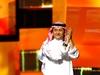 فيديو نادر: عمرو دياب يغني لأحمد عدوية