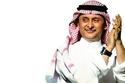 أول عمل فني لأمير الطرب عبدالمجيد عبدالله