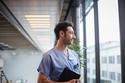 المجال الطبي من أبرز المهن خدمة للآخرين
