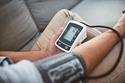 كيف تخفض مستوى ضغط الدم بدون أدوية؟