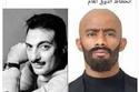 بشرى تثير غضب جمهور محمد رمضان بصورة وتعليق مهين