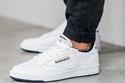 صور: أحذية السنيكرز الرجالية البيضاء.. للباحثين عن التميز والأناقة