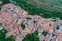 مدينة بيسكايا الإيطالية تعرض منازل للبيع مقابل 1 يورو فقط - 2