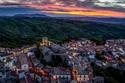 مدينة بيسكايا الإيطالية تعرض منازل للبيع مقابل 1 يورو فقط - 1