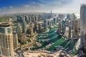 3 دول عربية ضمن الأكثر أماناً لاستقبال السياح