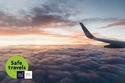 ما هو الهدف من ختم السفر الآمن؟