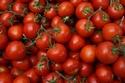 فوائد غذائية وصحية مدهشة للطماطم ربما لا تتوقعها 2
