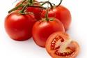 فوائد غذائية وصحية مدهشة للطماطم ربما لا تتوقعها 1