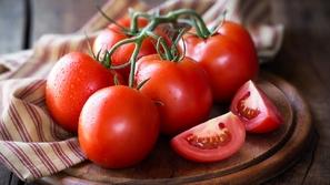 فوائد غذائية وصحية مدهشة للطماطم ربما لا تتوقعها