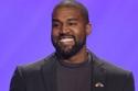 2  Kanye West كانييه ويست