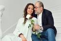 طلاق ملك ماليزيا السابق من زوجته ملكة الجمال ووثيقة الطلاق تثير ضجة