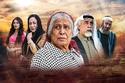 مسلسلات خليجية تعرضت لانتقادات وأثارت جدلاً واسعاً في رمضان 2020