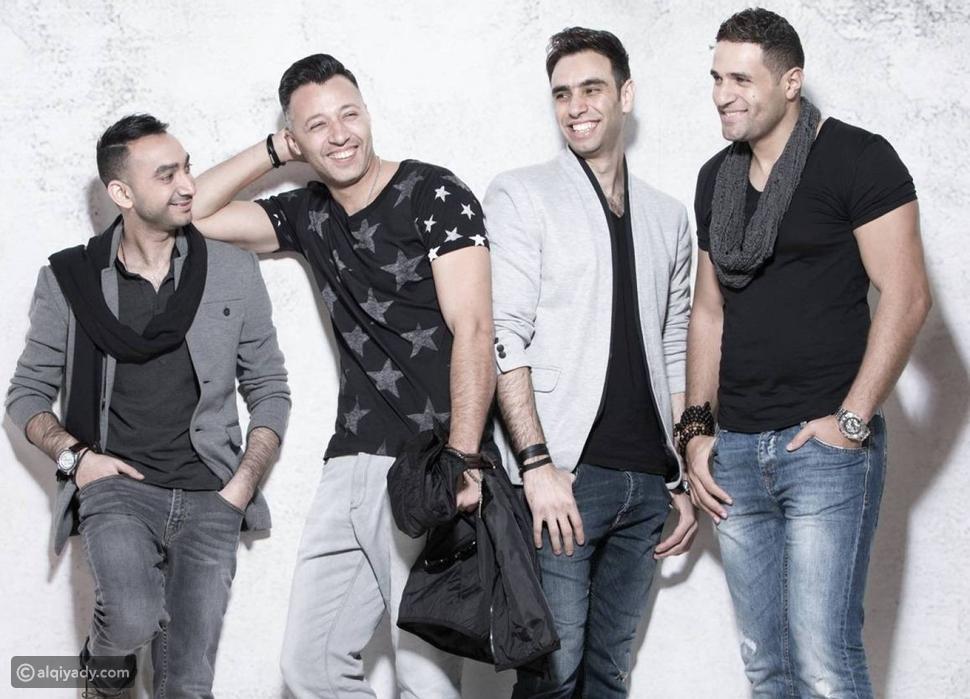 أحمد فهمي: بدأ حياته كعازف كمان في فرقة عمرو دياب.. ما لا تعرفه عنه؟