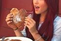 أريانا غراندي Ariana Grande
