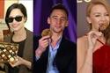 هوس المشاهير بالشوكولاتة يخبئونها في أدراجهم ويطلقون اسمها على أطفالهم