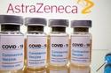 لقاح AstraZeneca
