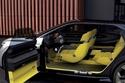 MORPHOZ سيارة المستقبل من رينو 2