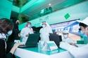 وزارة التعليم السعودية تُطلق مسابقة مدرستي تُبرمج