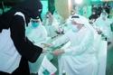 السعودية تقوم بتدشين مسابقة مدرستي تُبرمج