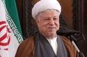 هذه هي أسباب وفاة الرئيس الإيراني الأسبق علي رفسنجاني