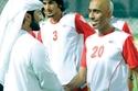 هلال سعيد تحول من كرة اليد إلى احتراف كرة القدم