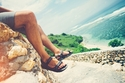 مثالية للشاطئ: أفضل الصنادل الرجالية في 2019