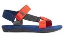 Camper Match Sandals for Men
