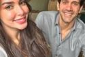 مشهد في مسلسل ياسمين صبري يثير سخرية الجمهور لغرابة ما فعله أحمد مجدي