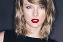 تايلور سويفت Taylor Swift