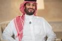 محمد بن سلمان كان الثاني على دفعته في كلية القانون والعلوم السياسية