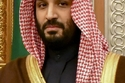 يحتفل الأمير محمد بن سلمان بعيد ميلاده يوم 31 أغسطس