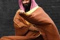 محمد بن سلمان كان من ضمن الـ 10 الأوائل في الثانوية العامة في المملكة