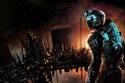سلسلة ألعاب The Dead Space. ويندوز - Xbox 360 - PS3.