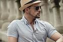 قبعات أنيقة ستكون رفيقك المثالي خلال هذا الصيف