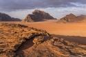 """فيلم """"لورنس العرب"""" Laurence of Arabia  (1962)"""