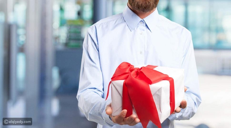 هدايا الكريسماس: جدد حبك لزوجتك بهذه الأفكار