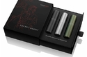 Scentbird Cologne Monthly Subscription Box