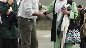 في صور .. 36 دقيقة من الإرهاب تقلب حياة مسلمي نيوزيلندا