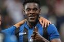 وهو حاليًا رابع هدافي الدوري الإيطالي برصيد 17 هدفًا