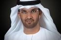 2- سلطان أحمد الجابر