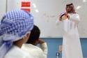 الحجر الصحي فور عودة الموظف إلى الإمارات
