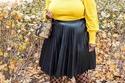أزياء تناسب المرأة الكيرفي
