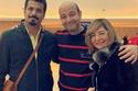 إعلاميون مصريون قبل وبعد الشهرة: تغييرات جذرية