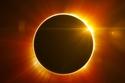 كوكب الأرض يشهد اليوم أطول كسوف شمسي منذ 5000 سنة